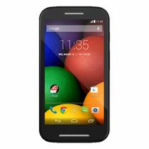 Celular Motorola E Dual Core Xt 1021 Libre Garantia 12 Meses