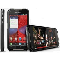 Celular Motorola Moto Iron Rock Nextel Y Claro A La Ves