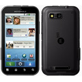 Motorola Defy Mb525 Android Whatsapp Touch Wifi Gps 3g Libre
