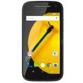 Telefono Celular Motorola Moto E Negro Libre 5mpx 4g. 75-245