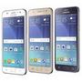 Samsung J7 Sm-j700m 3g 4g Lte Liberados1 Año Garantia!!!!
