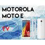 Motorola Moto E 5mp 4.3