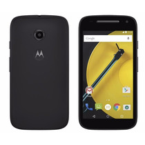 Smartphone Motorola Moto E 2 Generacion 4g Android Bt 4.5