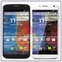 Celular Motorola Moto X Dualcore 16gb 10mpx Android Liberado