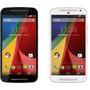 Motorola Moto G2 2da Generacion Xt1068 Libre Dual Sim