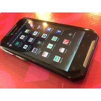 Motorola Iron Rock Xt626. Solo Para Claro.