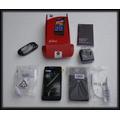 Motorola Razr D1 Xt 915 Libre Todas Las Empresas Tv Nuevo