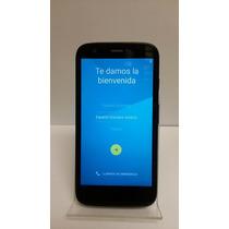 Celular Motorola Moto G -xt 1032 - Claro - Muy Bueno -