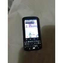 Motorola Droid Pro Xt610 Para Claro