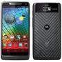 Motorola Razr I Xt890 8mp Libre De Fabrica Gtia Oficial