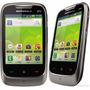Motorola Moto Go Ex440 Tv Touch 3mpx Wi-fi