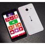 Microsoft Lumia 640 Xl Blanco Para Personal