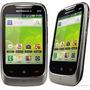 Motorola Go Tv Completo En Caja Tactil Dual Sim
