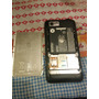 Motorola Xt 615 Personal
