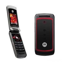 Motorola W396 Celular Tapita Mp3 Msd Radio Fm Solo Claro