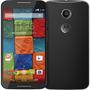 Motorola Moto X 2 - 4g - Libre - Burzaco - Envio Gratis