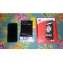 Motorola Smart Xt615 Plus