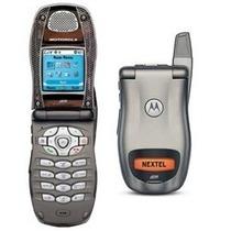 Celular Nextel I833 I835 I830 I836 Pini Pinifarina 0km Nuevo