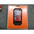 Telefono Nextel I867 Black Con Internet Whatsapp Red Social