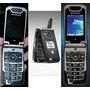 Celular Nextel I885 Americano Boost Importado I880 Libre Mp3