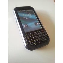 Celular Nextel Titanium Android Watsap Internet Wifii Mp3