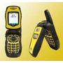 Celular Nextel I580 Brute + Chip Prepago Activo De Regalo
