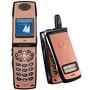 Celular Radio Hadny Iden Nextel Motorola I830 Dorado Oro