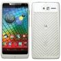 Celular Motorola Razr I Xt890 Nuevos Libres Garantia 12 Mese