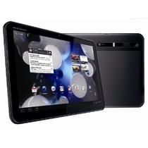 Tablet Motorola Xoom 10 3g 32gb Libre Excelente!!!