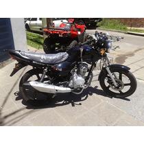 Beta Bk 150 Concesionario Oficial Ag Motosport