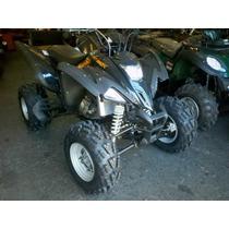 Guerrero Gft 350 X - Ap Motos 4672-4678