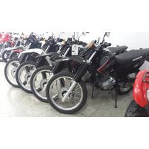 Jm-motors Honda Xr250 Tornado Entrega Hoy Año 2014