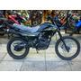Guerrero Gxl 150 Ap Motos 4672-4678