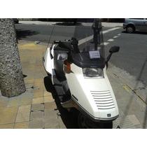 Honda Helix 250 Cm. Automatica