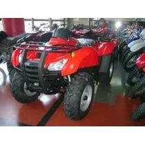 Honda Trx 250 Te Entrega Inmediata Ultimas Unidades Ya!!!