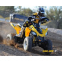 Can Am Ds250 Okm 2015 , Saldo Cheques Personales