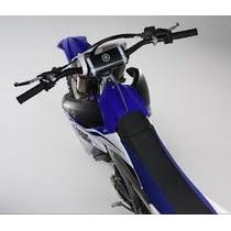 Yamaha Yzf 250 Marellisports