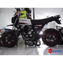 Beta Boy 100 Permuto Suzukicenter