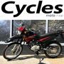 Moto Yamaha Xtz 125 0km Cycles Motoshop El Mejor Precio Aca!