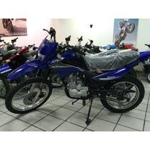 Motomel 150 Skua 150cc Financia Con Dni Por Telefono