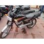 Motos Suzuky Ax 100 Precio De Anticipo