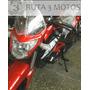 Nueva Gilera Vc 150 R -mejor Precio-entrega Ya Ruta3motos