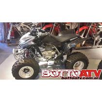 Honda Trx 250 0km