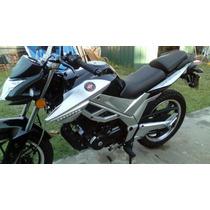 Gilera 2015 Vc 150 R 2015