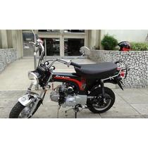 Vendo Moto Zanella 90