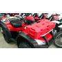 Jm-motors Bidon Rotopax Usa Cuatriciclo 4x4 15 L Extra Chato