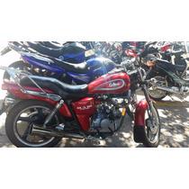 Gilera Gla 110cc Mod.2015 Rayomoto Permutas Tomo Moto