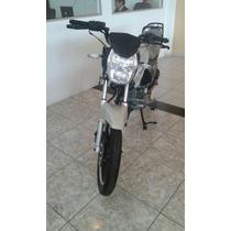Zanella Rx 150 Z Ghost Financiada 100% Cts Desde $1683.-
