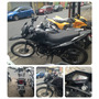Motomel Skua 250 - Inmaculada-precio Final-<ruta 3 Motos>