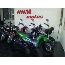 Mondial Ld 110 Full Permuto Financio Dbmmotos